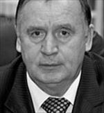 Владимир Чумаков