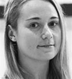 Наталья Чурзина