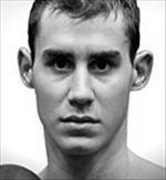 Максим Дадашев