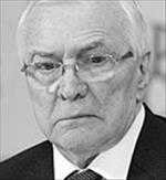 Виталий Давыдов