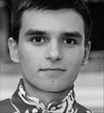 Артем Деркач