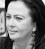 Ирина Дерюгина