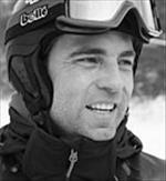 Станислав Детков