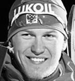 Михаил Девятьяров