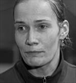 Евгения Димова