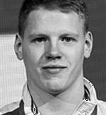 Михаил Доринов