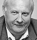 Анатолий ДРАЧЕВ