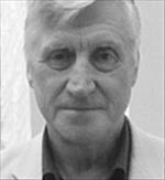 Александр ДРЕВАЛЬ