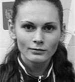 Милана Дрямова