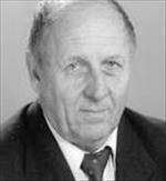 Виталий Дубко