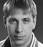 Алексей Дудченко