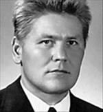 Виталий Дырдыра