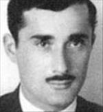 Нодар Джорджикия