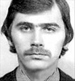 Александр Ермилов
