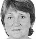 Нелли ФЕРЯБНИКОВА (БИЛЬМАЙЕР)