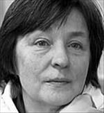 Мария Курбатова (Филатова)