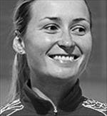 Виктория Филюшкина (Русалева)
