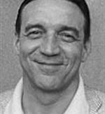 Алексей Филонов