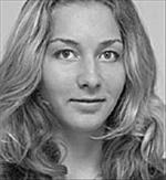 Татьяна Фирова