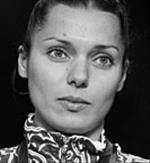 Камилла Гафурзянова