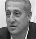 Петрос Гаспарян