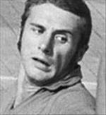 Валерий Гассий