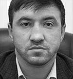 Гайдарбек ГАЙДАРБЕКОВ