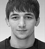 Артем Гебеков