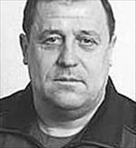 Михаил ГЕРШКОВИЧ