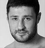 Гасан Гимбатов