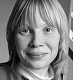 Анастасия Баранникова (Гладышева)
