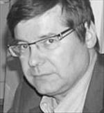 Игорь ГЛЕК