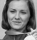 Ольга Головкина
