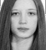 Юлия Голофеева