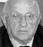 Александр ГОМЕЛЬСКИЙ