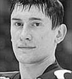 Константин Горовиков