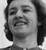 Лидия Горлинская