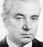 Борис Гойхман