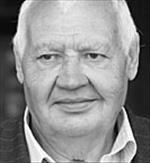 Анатолий Гришин
