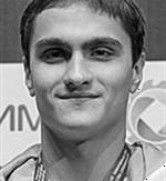 Владислав Гринев
