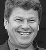 Дмитрий ГУБЕРНИЕВ
