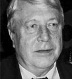 Геннадий Гусаров