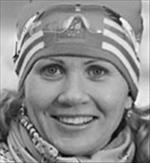 Наталья Сорокина (Гусева)