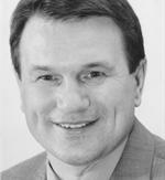 Юрий Громыко