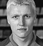 Алексей Ильинский
