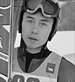 Денис Исайкин
