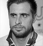 Владимир Иванов