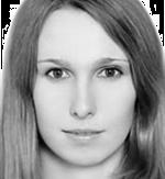 Наталья Иванеева