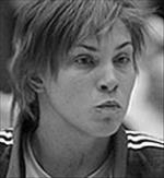 Алена Качоровская