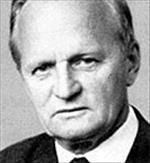 Гавриил Качалин